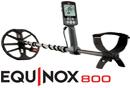 equinox800