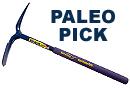 Paleo Pick
