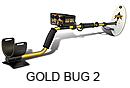 gold bug 2