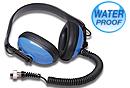 Garrett Submersible Headphones