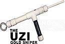 UZI Gold Sniper
